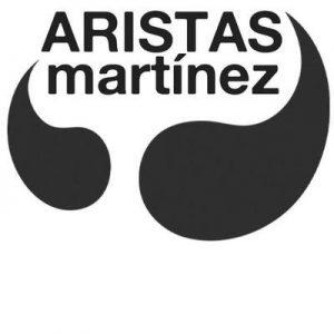 colaboradores. Aristas Martínez. Libros Prohibidos