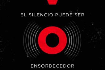 Voz. Libros Prohibidos