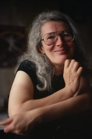 Angela Carter - Libros Prohibidos