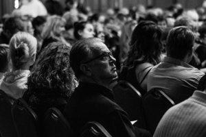 Último resumen de los VI Premios Guillermo de Baskerville. Libros Prohibidos