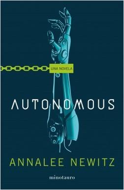 autonomous-libros-prohibidos