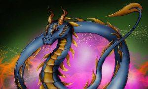 Pakminyo.Dragon.LibrosProhibidos