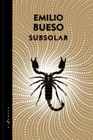 Subsolar. Libros prohibidos