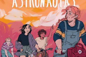 Somos-astronautas-portada-libros-prohibidos