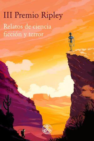 Varias autoras III Premio Ripley III Premio Ripley