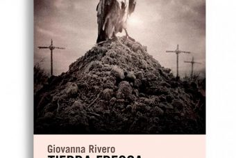 Giovanna.Rivero.portada.